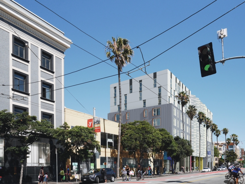 DBA_1950Mission_Mission-Street-South_Context_©DavidBakerArchitects
