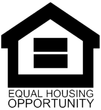 Mission Housing Development Corporation | equal housing opportunity