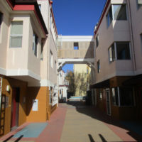 Mission Housing Development Corporation | Plaza Del Sol