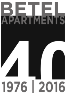 Mission Housing Development Corporation | Betel Apartments 40th anniversary